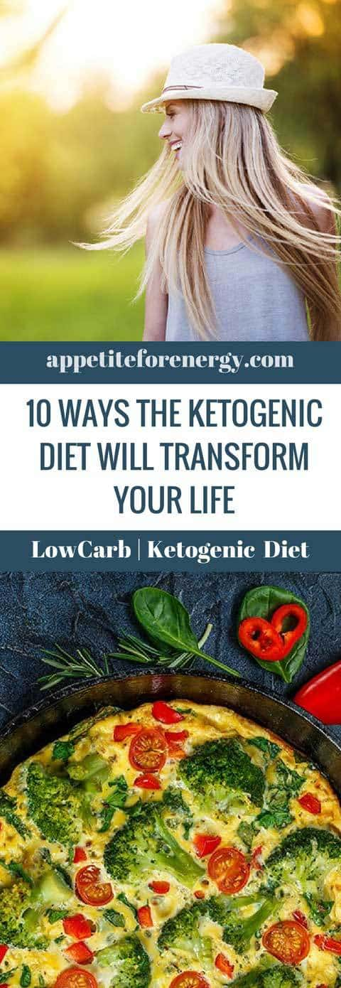 Why are so many people talking about the ketogenic lifestyle and should you give it a go? Here are the 10 top reasons to try the ketogenic diet or low-carb diet. FOLLOW us for more how-to guides. PIN and CLICK through to read the guide! keto diet benefits | health advantages low carb eating| healthy ketogenic diet |Is low-carb healthy? #KetoDietBenefits #StartLowCarbDiet #IsKetogenicDietHealthy #Ketodietbenefits