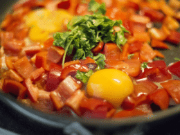 5 Tips For Getting Started On A Ketogenic Diet