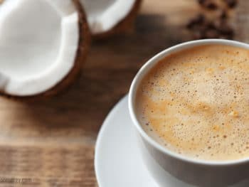 Discover How To Make Bulletproof Coffee