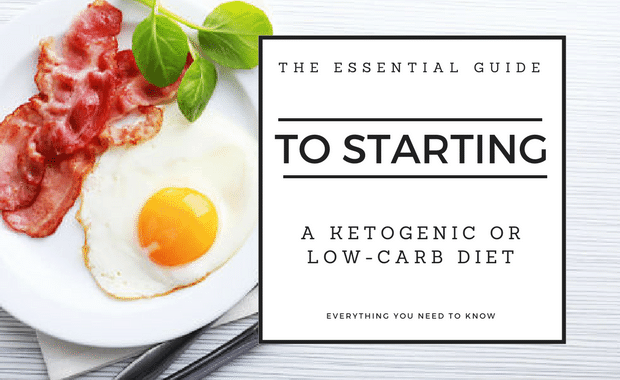 Get all the tips and tricks you need to start a low-carb or ketogenic diet the easy way. FOLLOW us for more how-to guides. PIN and CLICK through to read the guide! Start a Low-carb diet| how to start keto| tips for starting the ketogenic diet| #StartKeto #StartLow-CarbDiet #KetogenicDietTips #ketodietguide