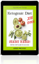 Ketogenic Diet Start Here_ Step by Step Guide To Success 2018 Update EBook on ipad